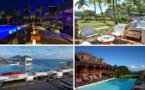 Des Hôtels & Des Îles : offre spéciale agent de voyages Guadeloupe