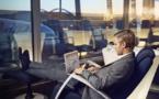 Finnair teste la reconnaissance faciale pour fluidifier le parcours de ses passagers