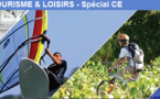 Rhône Tourisme : un salon pour conquérir les comités d'entreprise