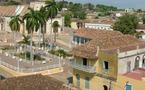 Cuba va devenir plus rare et encore plus chère