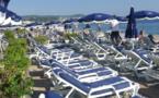 """Union des entreprises du tourisme PACA : """"il faut réformer le décret-plage"""""""
