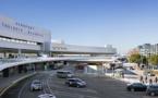 Aéroport de Toulouse-Blagnac : le trafic progresse de 18,2 % en avril 2017