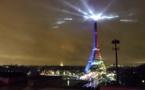 La case de l'Oncle Dom : Paris, le mouvement qui fait du sur-place !