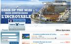 Nouveau site Latitude Sud : un partenariat gagnant/gagnant avec les agences