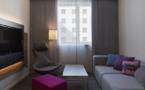 Aéroport : Moxy Hotels ouvre un hôtel à Francfort