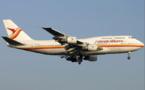 Annulation de vol : face aux agences, les compagnies doivent prévenir et indemniser les passagers