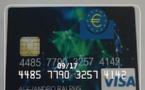 Paiement mobile : eDreams ODIGEO lance la reconnaissance des cartes de paiement