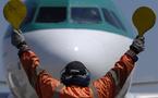 Aérien : les questions que se posent vos clients !