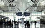 Portugal : des perturbations à prévoir dans les aéroports du 13 au 17 mai 2017