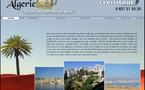 Croisitour lance une production sur l'Algérie ''Retour aux adresses du passé''
