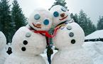 Saison de ski : chiffre d'affaires en baisse pour les hébergements touristiques