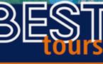 Thaïlande : Best Tours multiplie les opérations clients et agences !