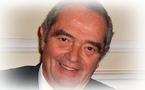 G. Colson : une maison commune des Agents de Voyages avec l'APS ?