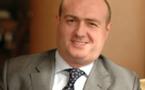 Marriott Int. : nomination de 3 nouveaux directeurs
