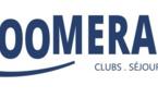 Les équipes de Boomerang Voyages à la rencontre des agents de voyages