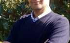 Ôvoyages : Elyes Bacha nommé directeur Ôclub