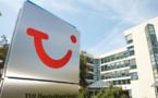 TUI Group optimiste sur l'été 2017 avec 62 % du stock déjà vendu