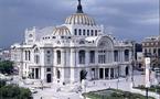 Le CETO suspend tous les départs sur le Mexique