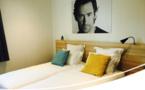 Bouches-du-Rhône : ouverture du Comfort Hotel Martigues Saint-Mitre