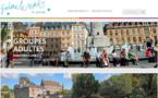 Nord Tourisme met en ligne une plateforme pour les réservations de groupes