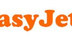 easyJet : +9 % de passagers et CA en hausse de 3,2 % au 1er semestre 2016/2017
