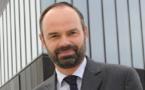 La case de l'Oncle Dom : Tourisme au gouvernement, en attendant Godot…