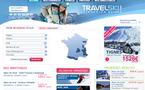 travelski.com annonce une croissance de 75%