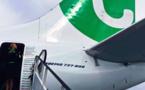 En 10 ans, Transavia est devenue la 4e compagnie aérienne au Portugal