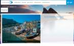 Vols spéciaux et filiales locales : Travel Europe muscle son jeu sur l'Italie