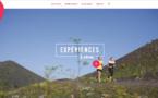 L'OT de Béthune-Bruay remet son site Internet au goût du jour