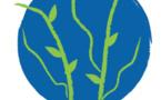 Journée mondiale pour un tourisme responsable : ATR met en avant les actions de ses membres