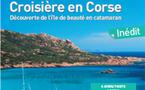 Marsans lance des croisières en Corse