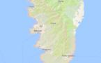 Corse du Sud : trafic en hausse de 25,4 % à Ajaccio et de 17,6 % à Figari en avril 2017