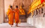 Allibert Trekking ajoute le Laos à son offre