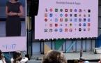Instant App : GoEuro choisie par Google pour développer le projet