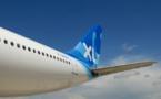 Hiver 2018 : XL Airways reliera Marseille à la Martinique et à la Guadeloupe