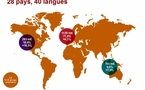 Mondial Assistance : le voyage affiche la plus faible croissance en 2008