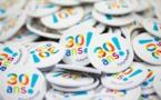 La Compagnie des Alpes : résultat net en hausse de 7% au 1er semestre