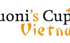 Kuoni's Cup 2017 : 15 agents de voyages prêts à découvrir le Vietnam