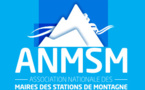 Gouvernement : l'ANMSM se demande pourquoi il n'y a pas de ministère du Tourisme