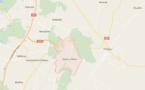 Jura : un car de tourisme se renverse, 7 blessés graves