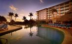 Worldhotels lance un ''Tarif Unique Agent de Voyage''