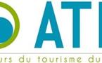 TourMaG.com, média partenaire des «Palmes du Tourisme Durable»