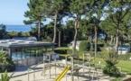 Odalys ouvre une résidence de plein air Vitalys en Bretagne