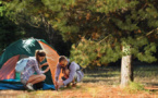 Azuréva ouvre un camping 3 étoiles sur l'île d'Oléron