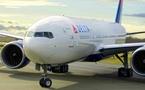Air France-KLM et Delta : une joint venture pour mieux résister à la crise