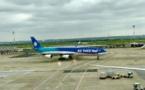 Paris-Tahiti: j'ai testé pour vous la classe affaires d'Air Tahiti Nui