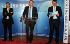 Opération partirauxcaraibes.fr : la relance à prix plancher, ça marche !