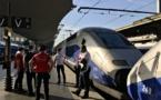 SNCF: OUIGO, INOUI… replâtrage cosmétique ou véritable changement?