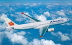 Aircalin joue la prudence face à la concurrence